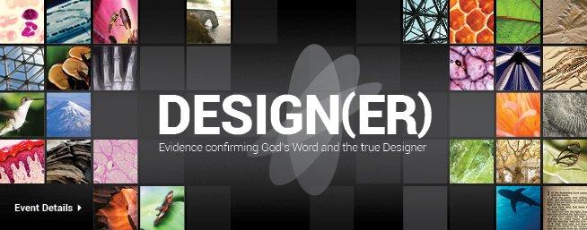 Design(er) Conference Event Details