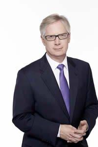 Tom Foreman of CNN