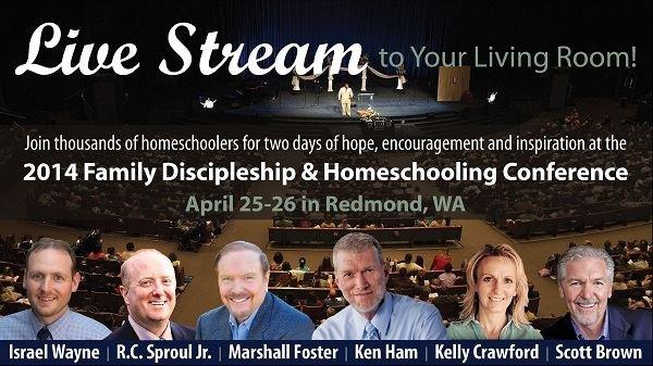 HomeschoolLiveStream[2]