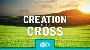 creation-to-cross