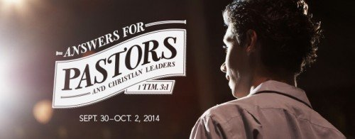 1402_answersforpastors_header (1)