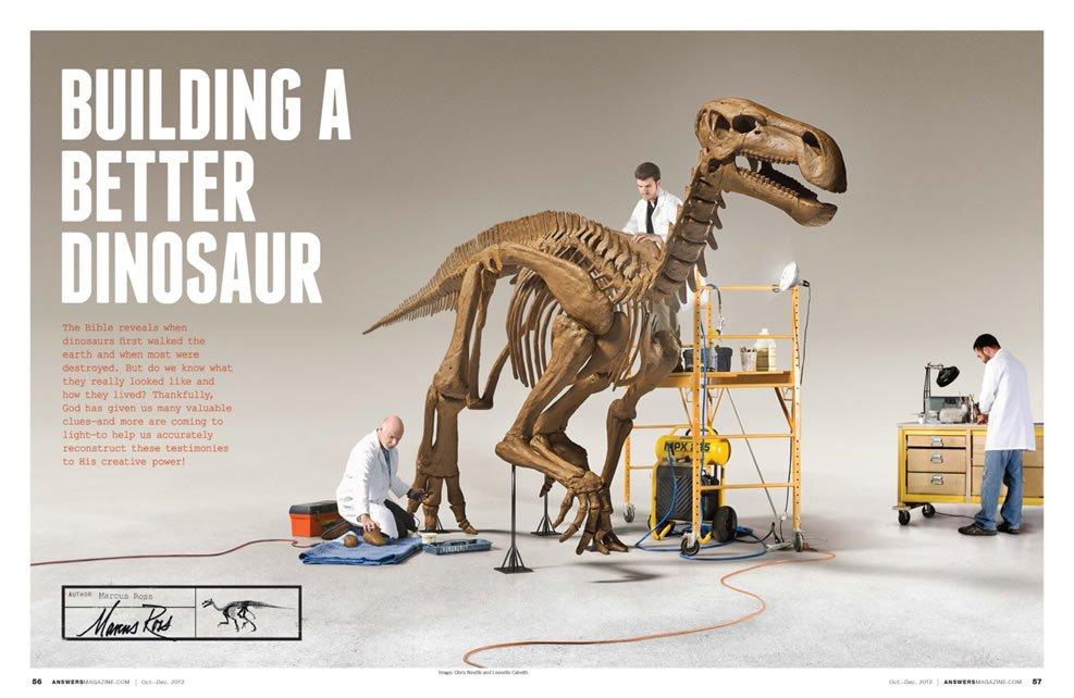 building-better-dinosaur