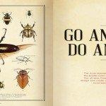 go-anywhere