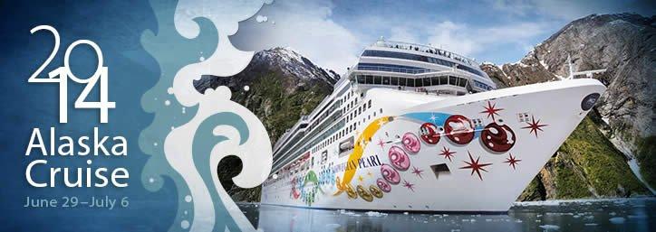 header-alaska-cruise