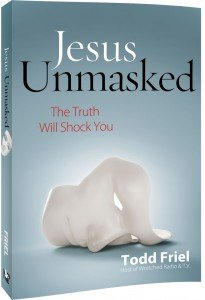 jesus-unmasked -3d
