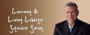 event-header-living-liberty