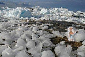 Ilulissat, Greenland - Chris S.