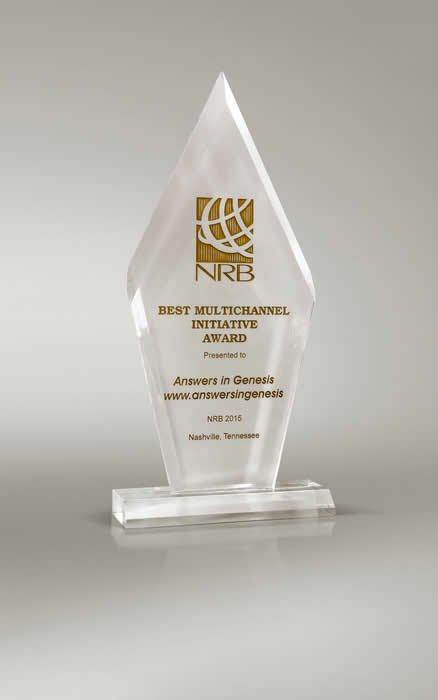 NRB Award