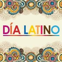 Día Latino