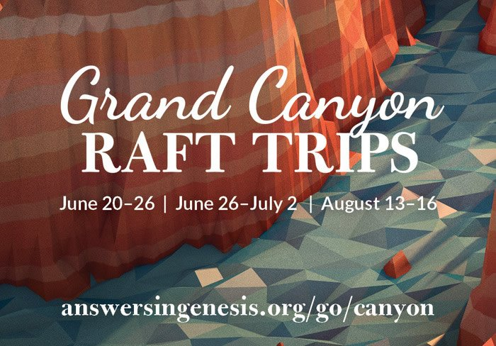 Grand Canyon Raft Trips 2016