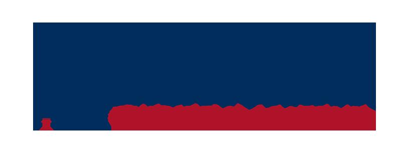 Twelve Stones Academy