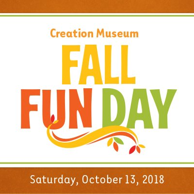 Fall Fun Day
