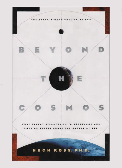 beyond-the-cosmos