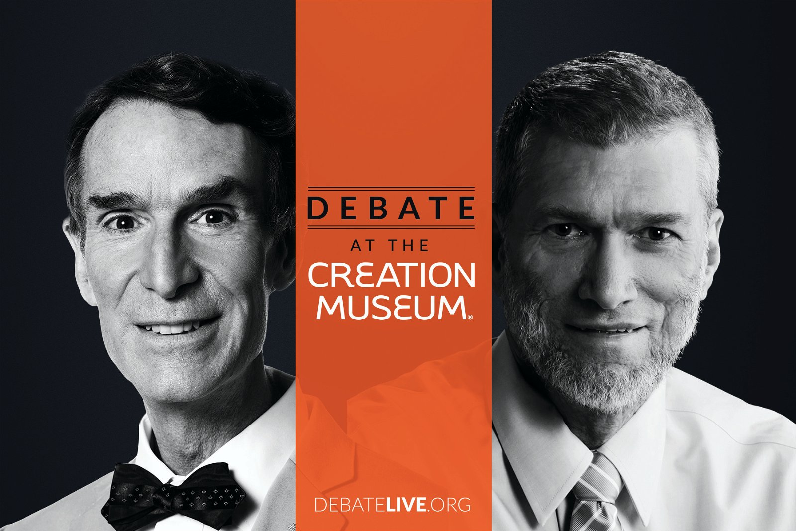 Bill_Nye_Ken_Ham_Live_Debate_Postcard