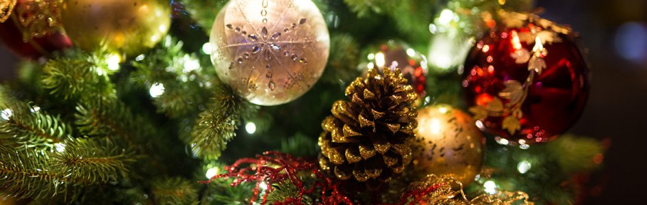 4 Misconceptions About Christmas