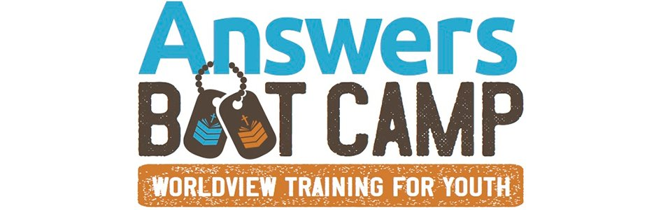 Answers Boot Camp