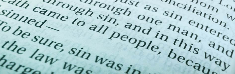 Are Gender-Neutral Bible Translations Okay?