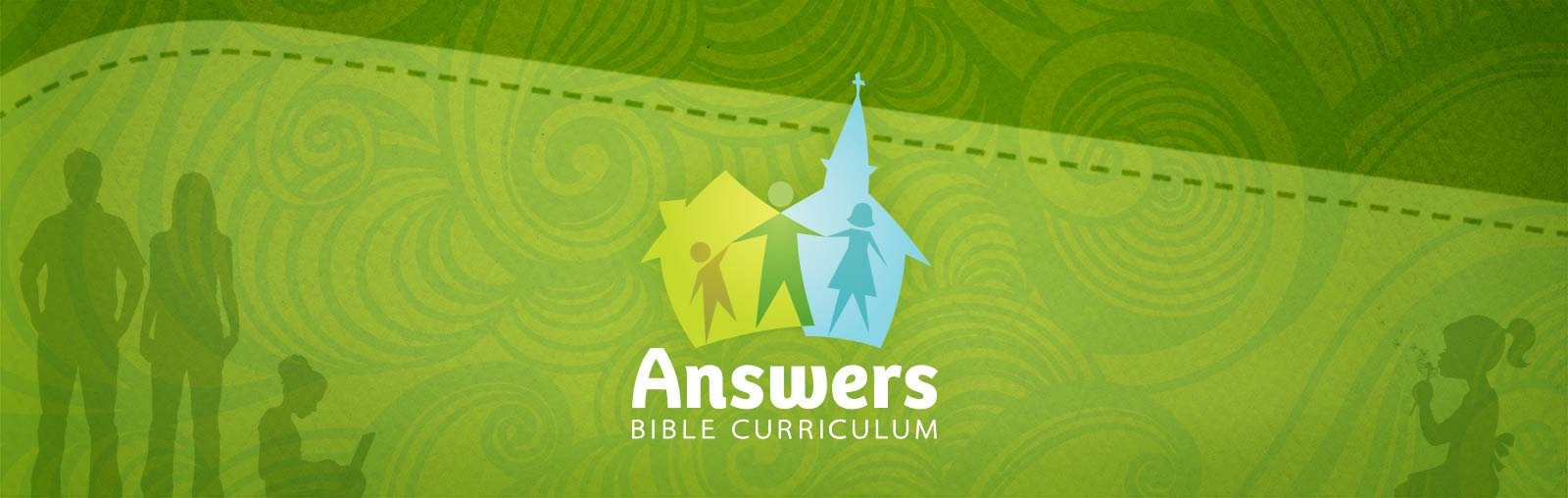 Free Christmas Sunday School Lessons from Answers Bible