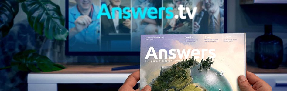 Start Your Summer with Three of the Best Apologetics Resources Available