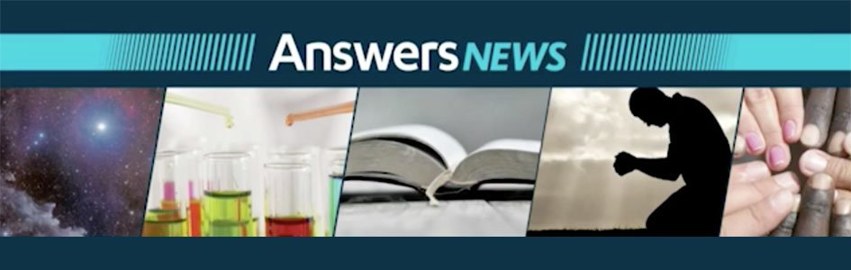 Celebrating the One-Year Anniversary of Answers News