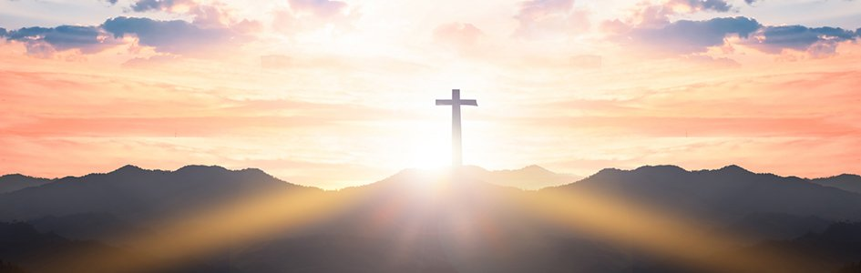 Christian: What Is a True Believer?