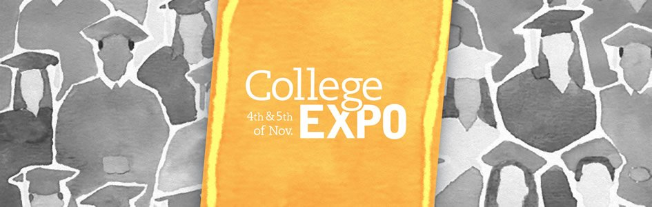 College Expo is One-Stop Christian College Shop