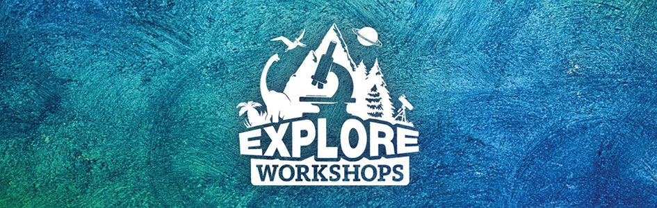 Explore Workshops at the Creation Museum
