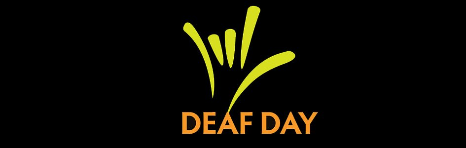 Deaf Day at the Ark Encounter and Creation Museum Coming Soon
