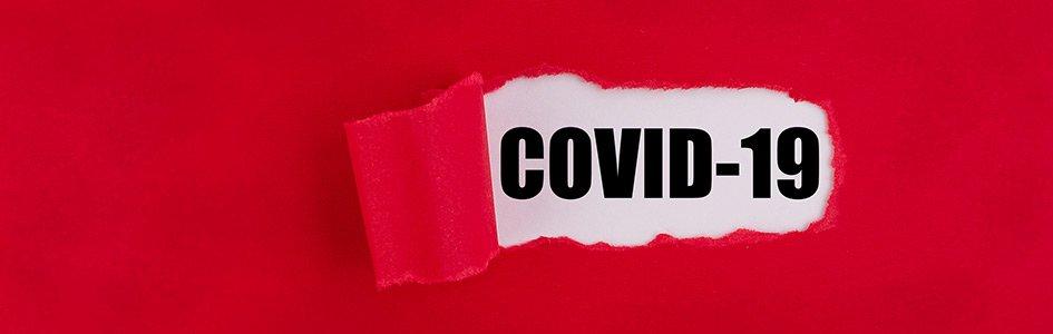 Death, Suffering, and Coronavirus