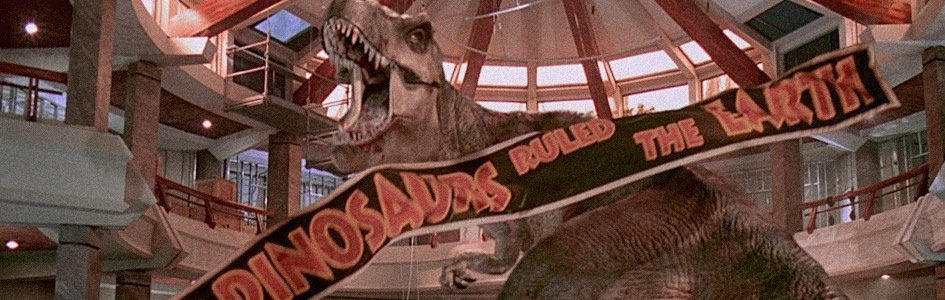 Disney's Dinosaur—Deadly Drama and Dabs of Darwinism!