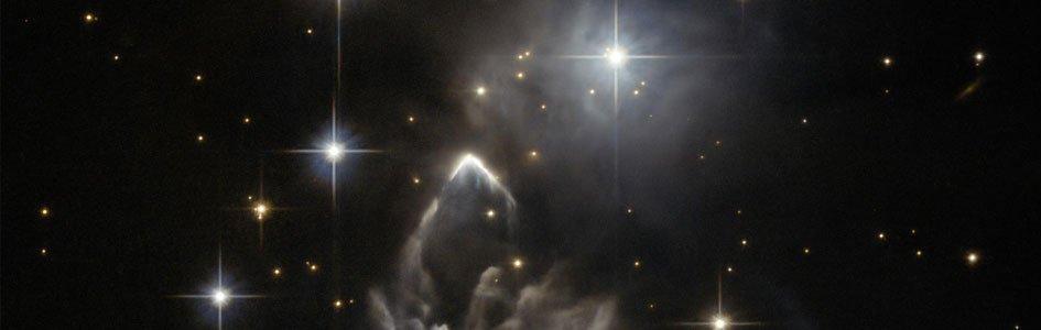 Neskinos.De Starlight