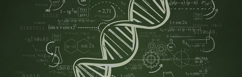 DNA—What Does It Prove?