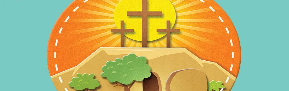 Answers Bible Curriculum Free Easter Lessons