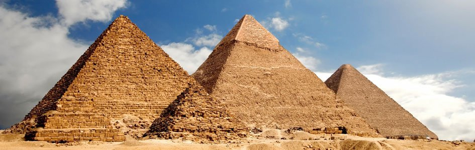 Egypt or Babel: Which Came First?
