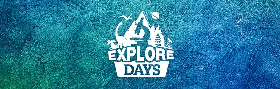 Explore Days Sell Out Fast—Don't Miss Out!
