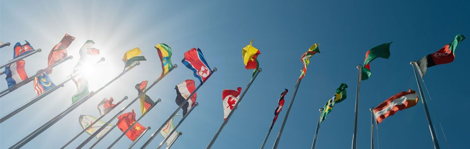 Flag Day and Biblical Banners