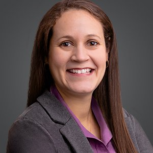 Dr. Gabriela Haynes
