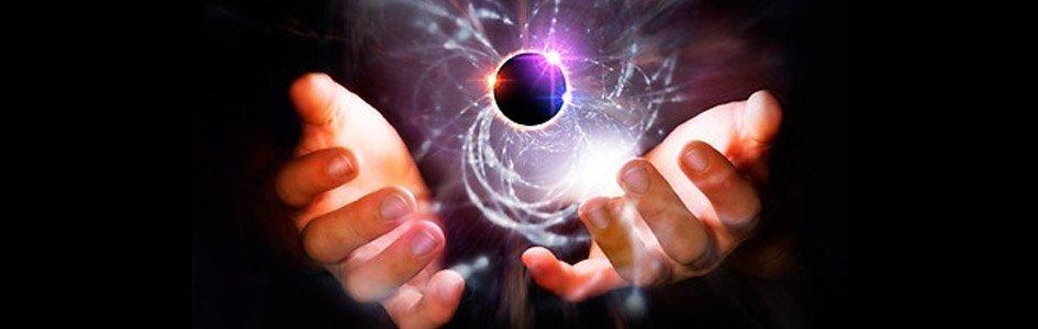Grandes problemas con la Gran Explosión: La teoría del Big Bang