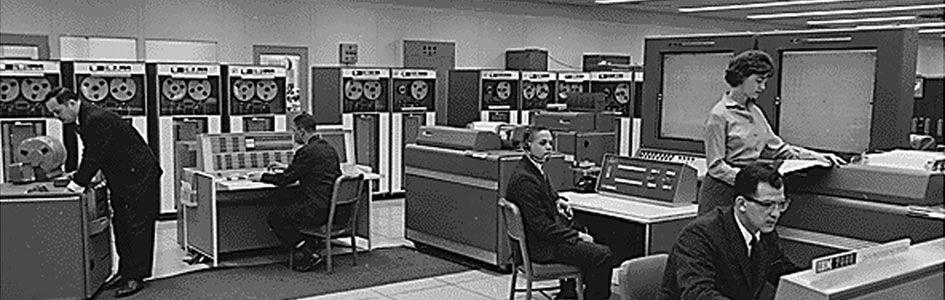 ¿Han probado las computadoras de la NASA el día largo de Josué?