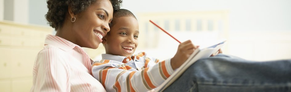 Homeschooling—Growing Opportunity