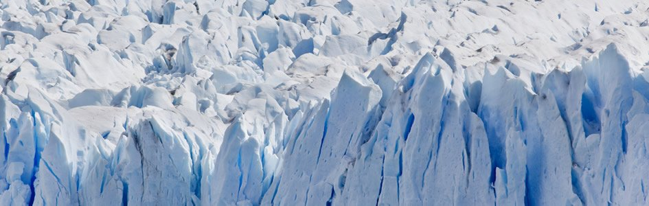 Wild Ice-Core Interpretations by Uniformitarian Scientists