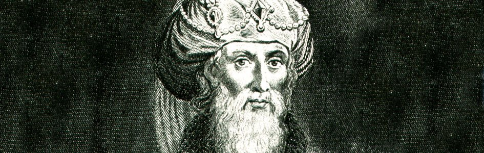 Is Josephus Reliable?