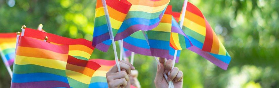 Jen Hatmaker Celebrates Daughter's Gay Identity for Pride Month