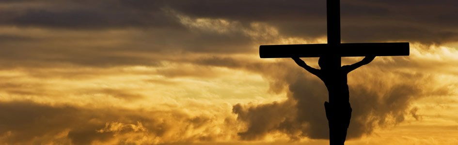 What Does Jesus' Death Accomplish?