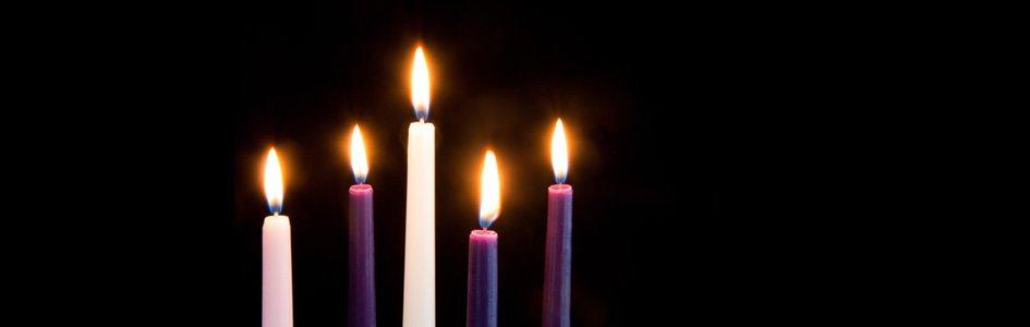 Jesus The Hope Of Christmas Answers In Genesis