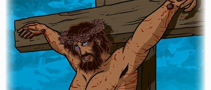 gospel of luke summary pdf