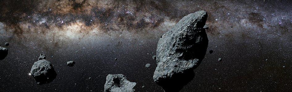 P/2019 LD2 (ATLAS): The Latest Proof of the Kuiper Belt?