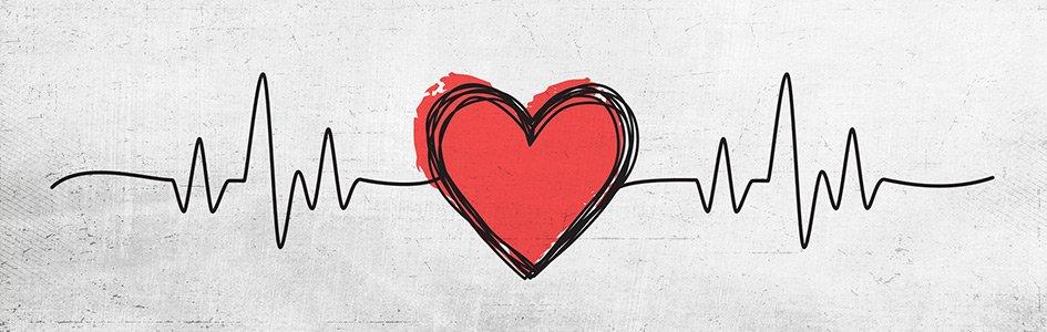 Love Wins: Hate & Samaritan's Purse in New York City
