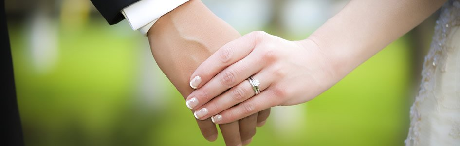 Inter-Racial Marriage: Is It Biblical?