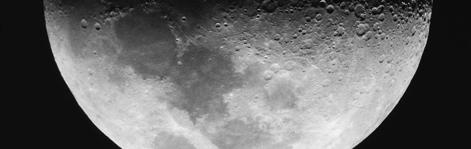 Problems for 'Giant Impact' Origin of Moon